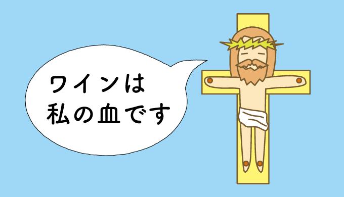 キリストの画像