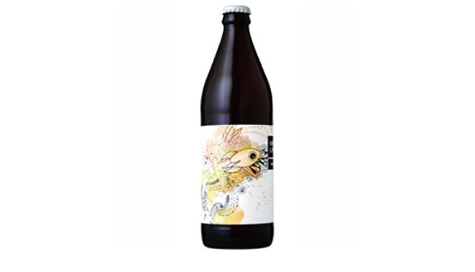ヴィンテロパー パーク・ワイン ホワイトの画像
