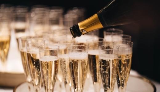 ソムリエが予算別で選ぶおすすめの人気シャンパン15選 記念日やギフトに